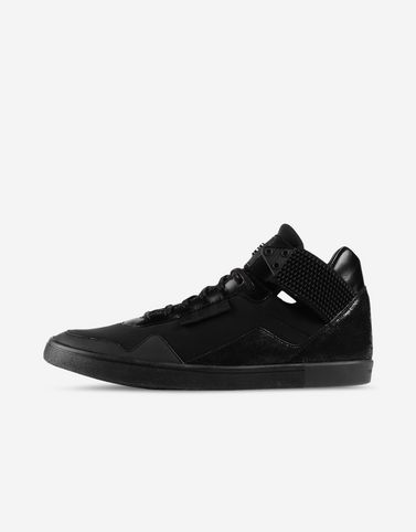 Обувь Для Мужчин Y 3 Kazuhuna Для Мужчин - в онлайн-бутике Y-3