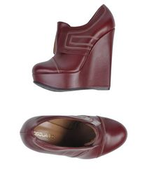 DSQUARED2 - Shoe boot