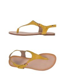 CUBANAS - Thong sandal