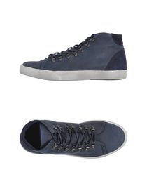 SELECTED HOMME - High-tops