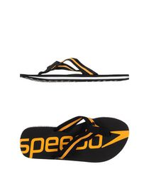 SPEEDO - Flip flops & clog sandals