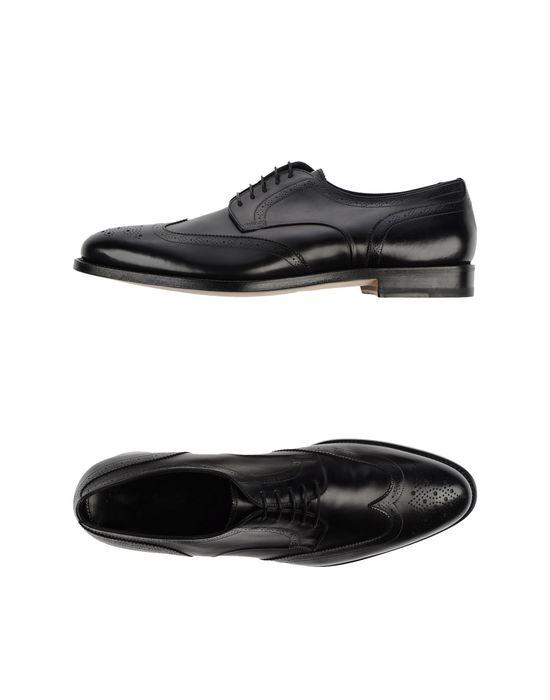 9cb51abbc Прорезиненные ботинки columbia. Интернет-магазин качественной ...