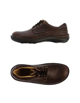 Low-tops & trainers - CLARKS
