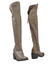 CINZIA ARAIA - Boots