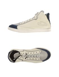 GUARDIANI SPORT - High-tops