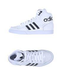 ADIDAS ORIGINALS - Sneakers alte