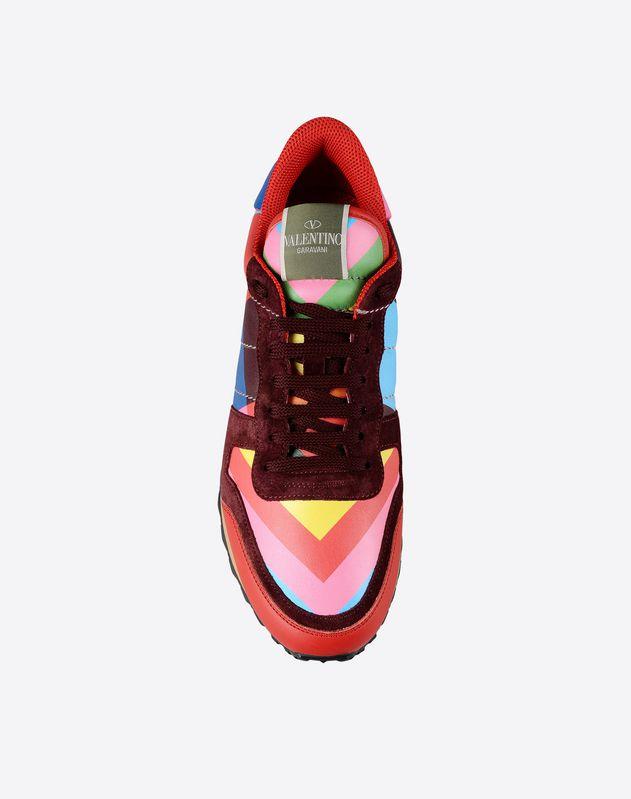 IW2S0291CPY Y47 Sneaker