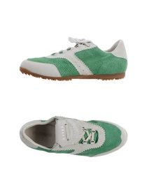 DIADORA for JECKERSON - Low-tops