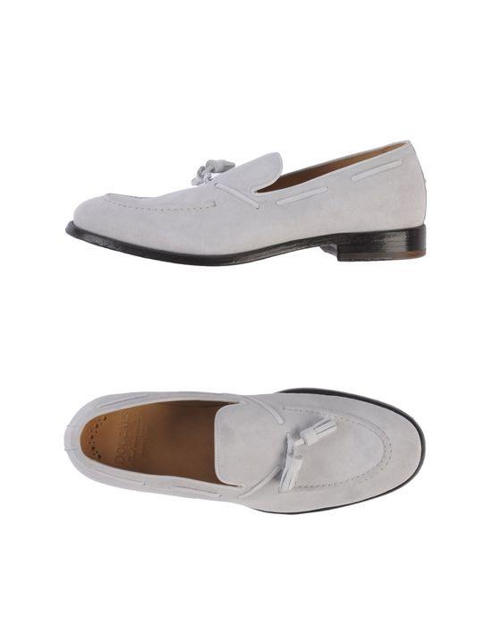 da13af9ba сайт обуви palacio. Ботинки мужские зимние спортивные купить в украине интернет  магазин.