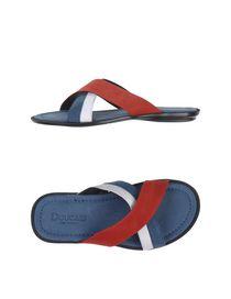 DOUCAL'S - Sandals