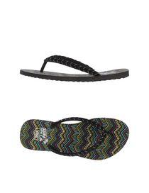 VANS - Flip flops & clog sandals