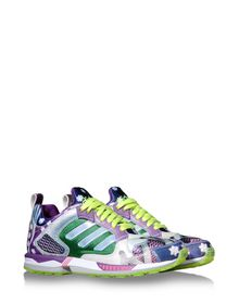 Low-tops & Trainers - ADIDAS x MARY KATRANTZOU