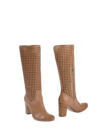 DONNA PIÙ - Boots