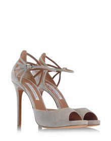 Sandals - TABITHA SIMMONS