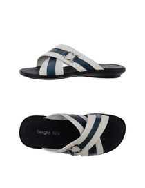 SERGIO BINI - Sandals
