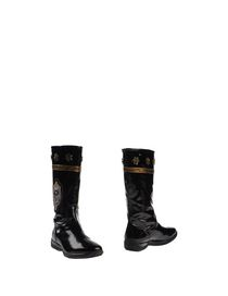 BOTTICELLI LIMITED - Boots