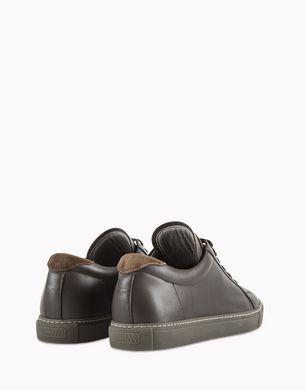 BRUNELLO CUCINELLI MZUMIUK153 Sneaker U d