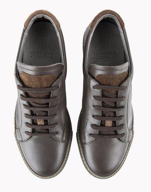BRUNELLO CUCINELLI MZUMIUK153 Sneaker U e