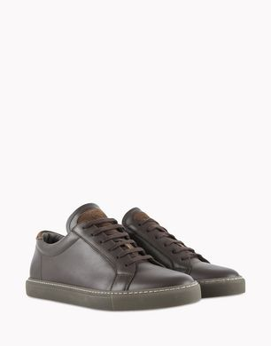 BRUNELLO CUCINELLI MZUMIUK153 Sneaker U f