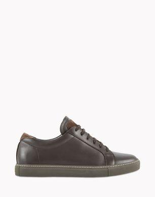 BRUNELLO CUCINELLI MZUMIUK153 Sneaker U r