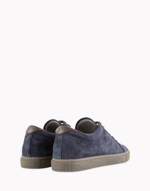 BRUNELLO CUCINELLI MZUKUDK153 Sneaker U d