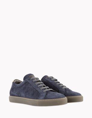 BRUNELLO CUCINELLI MZUKUDK153 Sneaker U f