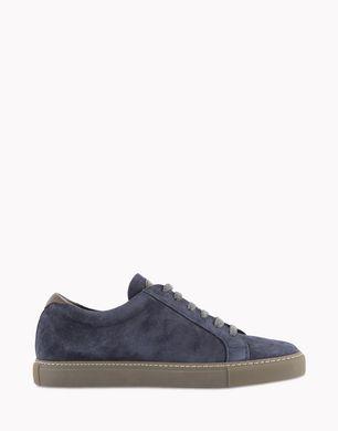 BRUNELLO CUCINELLI MZUKUDK153 Sneaker U r