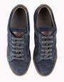 BRUNELLO CUCINELLI MZUKUDK153 Sneaker U e