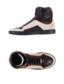 DIOR - Sneakers alte