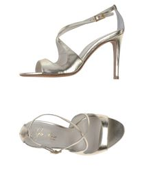 ROSE - Sandals