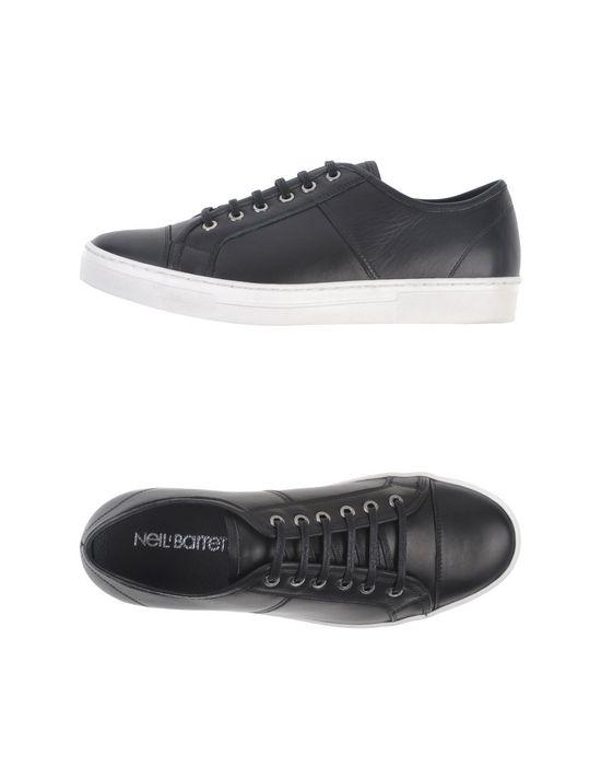 99f19bc47 Детские обуви алматы. Интернет-магазин качественной брендовой обуви.