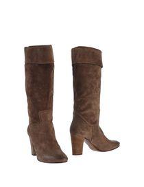 STRATEGIA - Boots