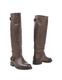 CATARINA MARTINS - Boots
