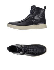 JOHN VARVATOS - High-tops