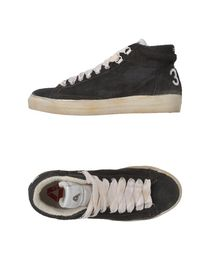 CYCLE - Sneakers alte