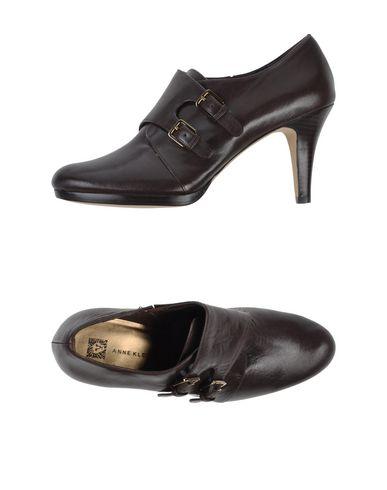 Ботинки ANNE KLEIN 44757047PC