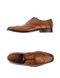 CORDWAINER - Laced shoes