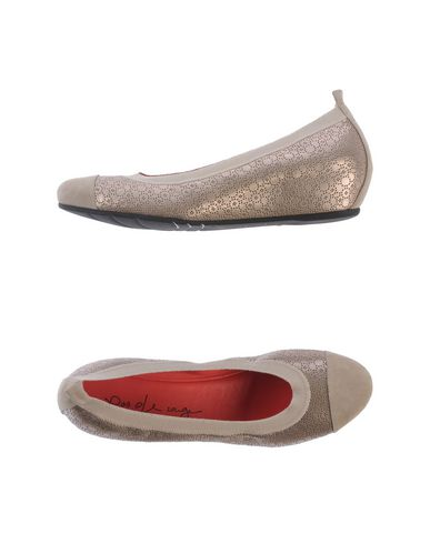 Большой выбор! женские туфли на танкетке серебряные pas de rouge 44758905ld, pas de rouge, серебряные туфли на