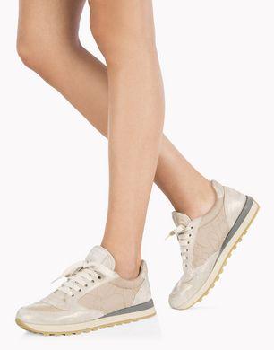 BRUNELLO CUCINELLI MZDPOG157 Sneaker D a