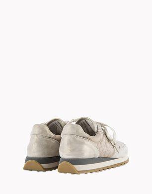 BRUNELLO CUCINELLI MZDPOG157 Sneaker D d