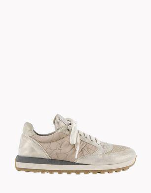 BRUNELLO CUCINELLI MZDPOG157 Sneaker D r