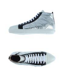 MIU MIU - Sneakers alte
