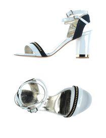 OROSCURO - Sandals