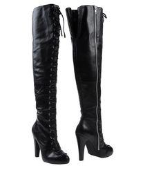 JESSICA SIMPSON - Boots