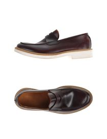 REDWOOD - Laced shoes