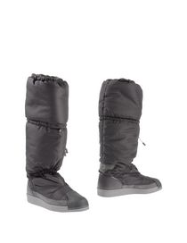 Y-3 - Boots