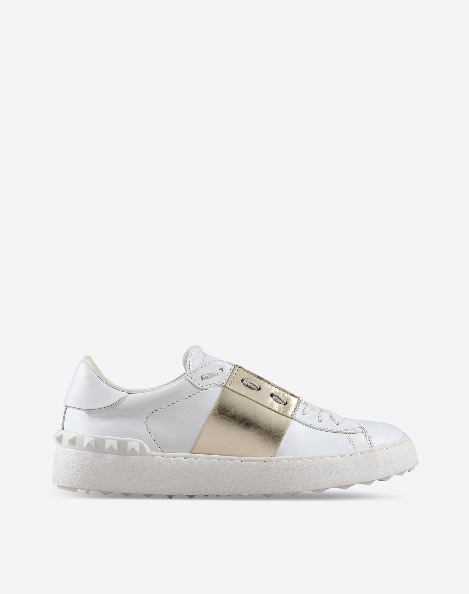 Valentino Tennis Shoes