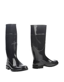BURBERRY LONDON - Boots