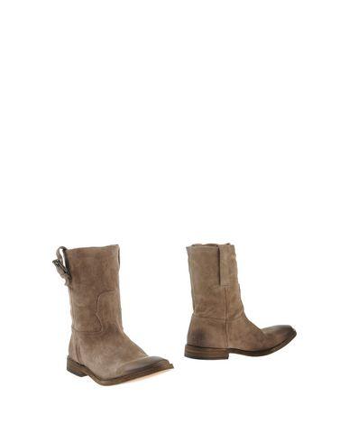 SLY010 Полусапоги и высокие ботинки