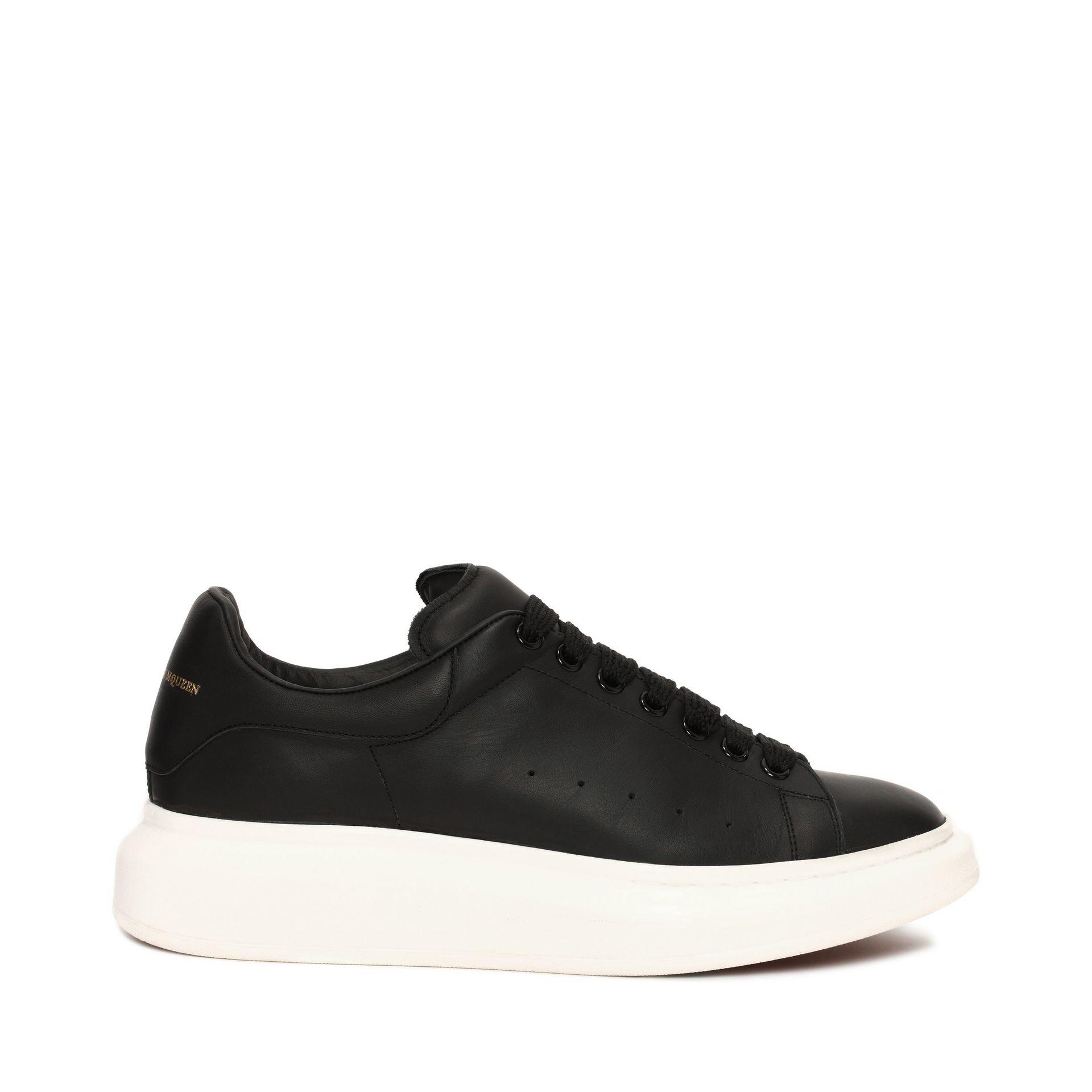 oversized sneaker alexander mcqueen sneakers shoes. Black Bedroom Furniture Sets. Home Design Ideas